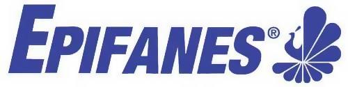 Afbeeldingsresultaat voor epifanes logo