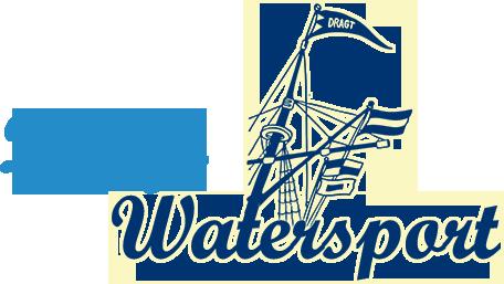 Dragt Watersport
